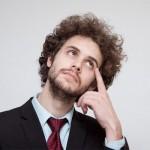 【依頼者向け】作業者の選び方って、どうすればいいの?(予算・納期・実績)