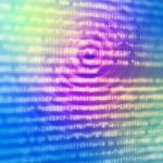 【作業者向け】クラウドソーシングで開発系はどんなことができるか