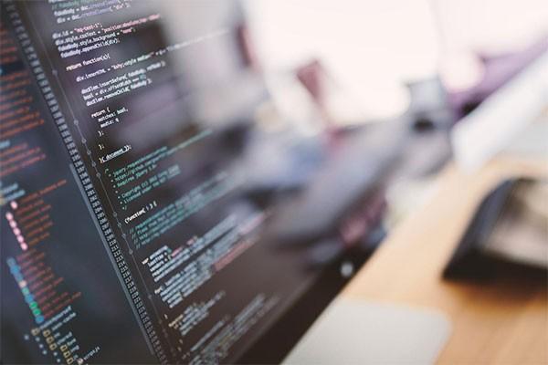 【作業者向け】クラウドソーシングで開発系仕事をするメリット