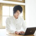 【依頼者向け】クラウドソーシングで作業者を探してみよう(検索方法)