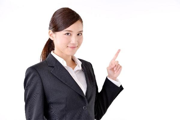 【作業者向け】魅力的な提案の仕方(自己紹介・挨拶・実績紹介・納期・分かりやすさ)
