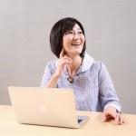 【作業者向け】クラウドソーシングで作業系仕事をするメリット