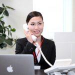【作業者向け】クラウドソーシングでビジネスサポート系はどんなことができるか