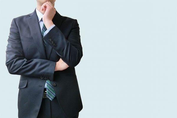 【依頼者向け】クラウドソーシングでビジネスサポート系仕事を依頼するデメリット