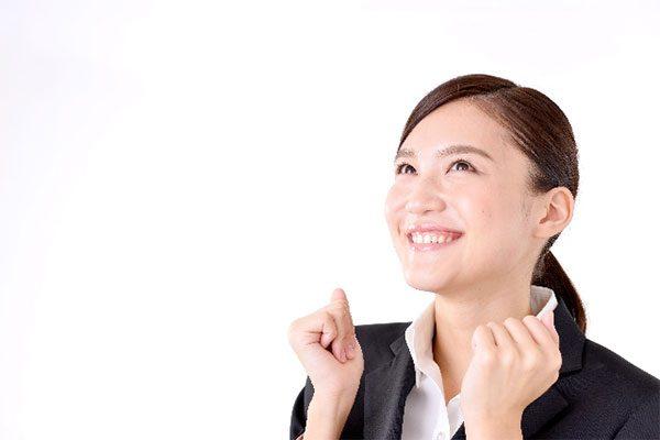 【作業者向け】クラウドソーシングでビジネスサポート系仕事をするメリット