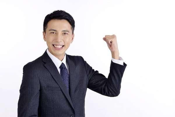 【依頼者向け】クラウドソーシングでビジネスサポート系仕事を依頼するメリット